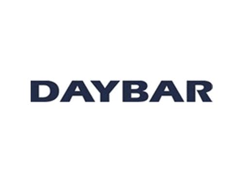 Daybar