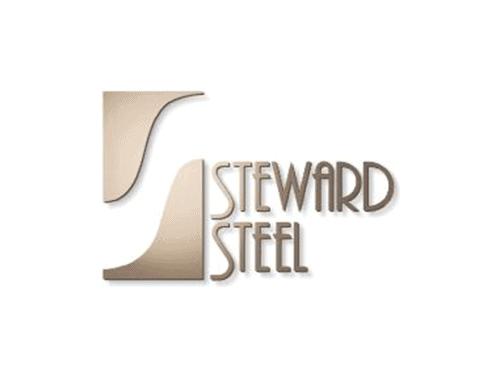 Steward Steel